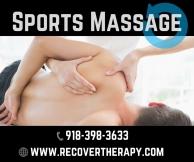 12-30 Sports Massage