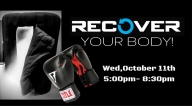 recover your body(1)